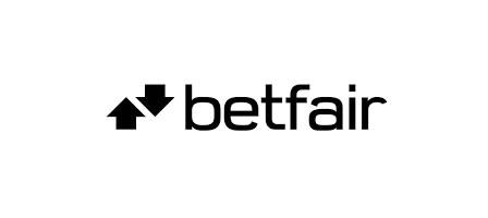 Betfair Bingo Logo