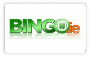 Bingo IE