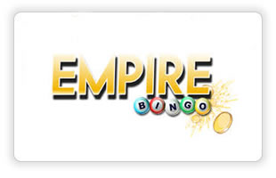 Empire Bingo