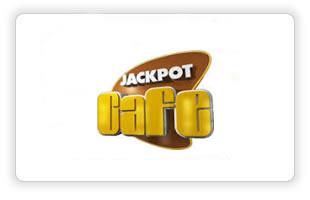 Jackpot Cafe