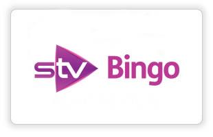 STV Bingo