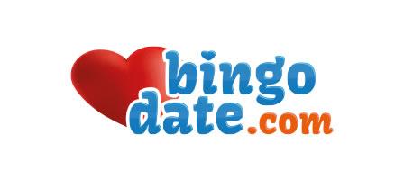 Bingo Date Logo
