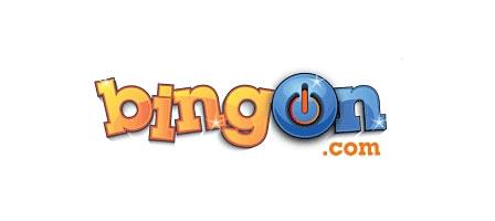 Bingon Logo