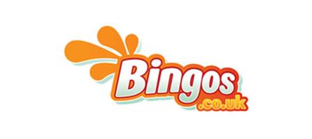 Bingos Logo