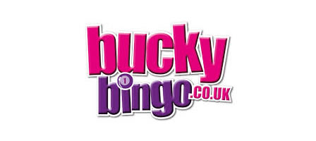 bucky bingo reviews
