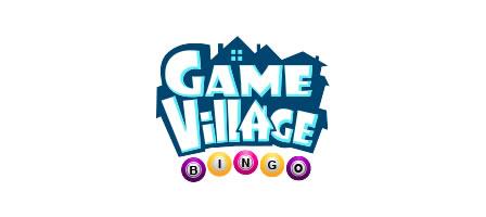 Game Village Logo
