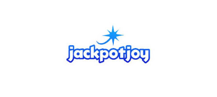 Jacpot Joy