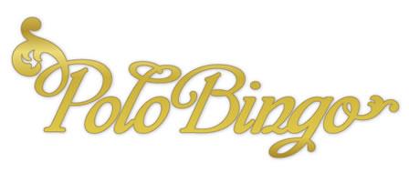 Polo Bingo Logo