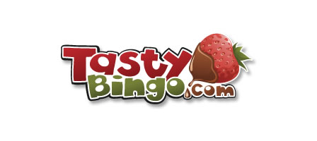 Tasty Bingo Logo