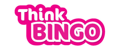 Think Bingo Logo