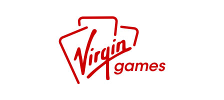 Virgin Bingo Logo