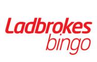 Ladbrokes Bingo Open The Guest Room