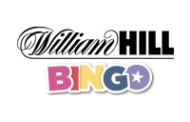 Slots Prize Draw At William Hill Bingo