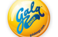 Changing Lives With Gala Bingo