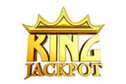 King Jackpot – September 2016