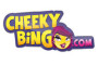 Free Euromillions Tickets From Rollover Bingo