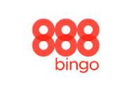 888 Bingo – November 2017