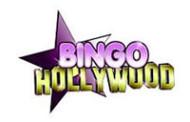 Halloween Horrors From Bingo Hollywood