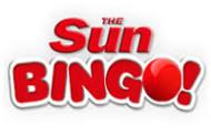 500K Bingo BOGOF Linx At Sun Bingo
