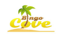 Be Friends Forever At Bingo Cove