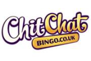 Chit Chat Bingo – February 2017