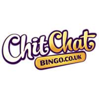 Hallowin At ChitChat Bingo