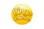 Bingo Lottery Offer Free Games