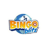Blackout At Bingo Blitz Tip – Does It Work?