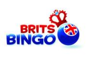 Trick Or Treat At Brits Bingo