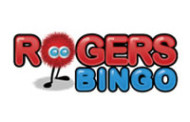 Win A Trip To Sweden At Rogers Bingo