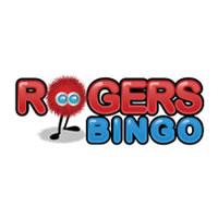 Win A Romantic Trip To Venice At Rogers Bingo