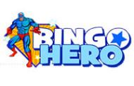 Join The Fun Ride At Bingo Hero