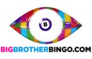 Wave Goodbye To Big Brother Bingo, Welcome Bingo Loft