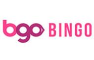 BGO Bingo's Latest Millionaire