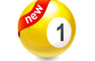 December New Bingo Sites – Opening Soon