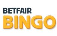Betfair Bingo Advert