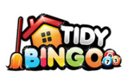 Get Set For Summer With Tidy Bingo