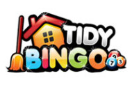 Have You Got The Slot Factor At Tidy Bingo?