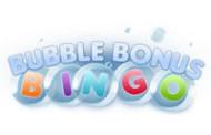 Bubble Bonus Bingo Boxing Day Jackpot