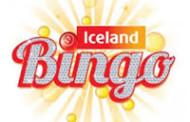 Summer Prize Draw At Iceland Bingo