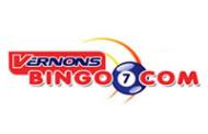 Big Money Games At Vernons Bingo