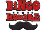 Christmas Giveaway At Bingo Hombre