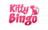New Kitty Bingo Ad And 100 Free Spins