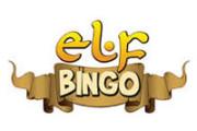 Elf Bingo – May 2017