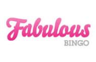 Spring Into Style At Fabulous Bingo