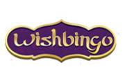 Wish Bingo – October 2016