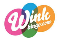 Let's Do the Time Warp At Wink Bingo
