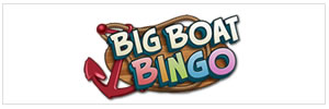 Big Boat Bingo - Facebook