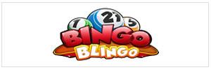 Bingo Blingo - Facebook