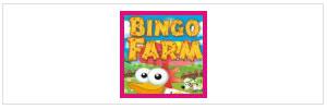 Bingo Farm - Facebook